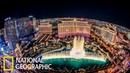Суперсооружения Самое великолепное казино Лас Вегаса National Geographic