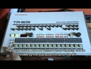 How to program a TB-303 with Everybody needs a 303 by Fatboy Slim