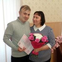 Ольга Жевлакова
