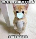 Фотоальбом Артема Валеева