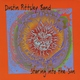 Dustin PIttsley Band - Let the Moon Carry Me Home