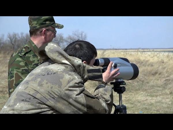 Вопрос о приостановлении охоты в СКО остается открытым