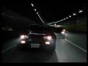Wangan Shuto Kousoku Trial Midnight 2 (Part 3 3)