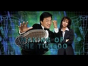 'The Tuxedo' Tailor Made for Jackie Chan rus