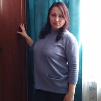 ЛюдмилаМаркелова