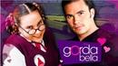 Mi Gorda Bella | Episodio 173 | Natalia Streignard y Juan Pablo Raba | Telenovelas RCTV