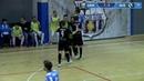 SerieA Futsal CDM Genova vs Sandro Abate Avellino Highligts