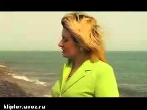 Zaur Asiq Kash oleydim Klipi Sok Xeber Yalan uze cixdi Exclusive AZERIYIKCOM ILK DEFE BIZDE 2012