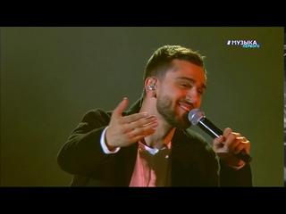 JONY feat. GAFUR - Lollipop | Выпускной 2020 | Парк Горького
