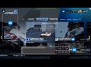 Лига GT3/GTE. сезон 1, Этап-3