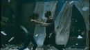 Eminem Ed Sheeran Nickelback Three Days Grace - How I Hate The River (MASHUP)