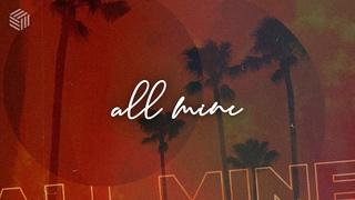 NATAN & Tony Vida - All Mine