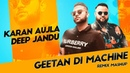 Deep jandu karan Aujla Remix Mashup Latest Punjabi Songs 2019 Speed Records