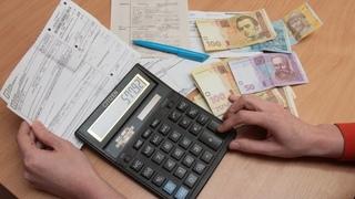 """Законопроект о """"тарифной революции"""" от Кабмина: придётся ли платить больше за коммуналку?"""
