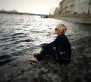 Фотоальбом человека Алисы Селезневой