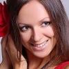 Личная фотография Наталии Сломчинской