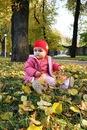 Фотоальбом человека Ульяны Клепиковой