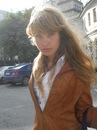 Фотоальбом Олеси Фильковой-Шумковой