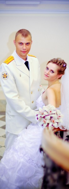 Елена Зайченкова фото №20