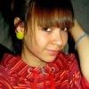 Фотография профиля Вики Золотарёвы ВКонтакте