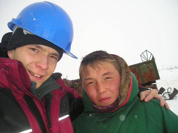 Роман Грачёв, 32 года, Россия