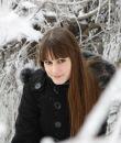 Фотоальбом Оксаны Вісиной