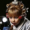 Фотография профиля Кристины Шухтиной ВКонтакте