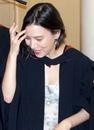 Ольга Алифанова фото №42