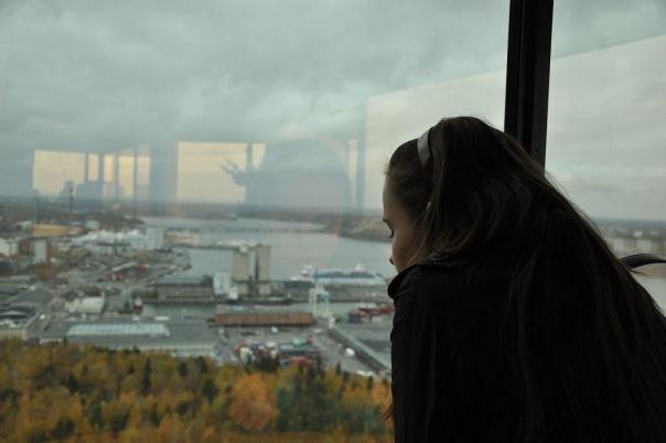 Виктория Петренко, Санкт-Петербург, Россия. Фото 6