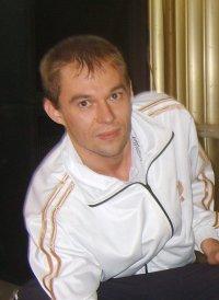Андрос Сидор, Курск