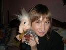 Личный фотоальбом Анастасии Роговой