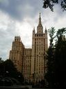 Фотоальбом Алины Мешковой