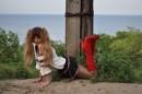 Фотоальбом Ольги Райценой