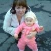 ЕленаСизинцева