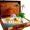 Туристическая фирма ТОПиК