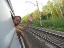 Фотоальбом человека Алексея Богомолова