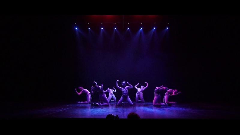 STAR'TDANCEFEST\VOL15\1'ST PLACE\Strip Dance profi\INTRO