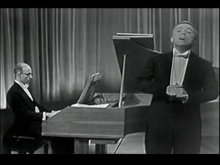 Перселл Г.Music for awhile.Рассел Оберлин,контртенор.Дуглас Уильямс,клавесин