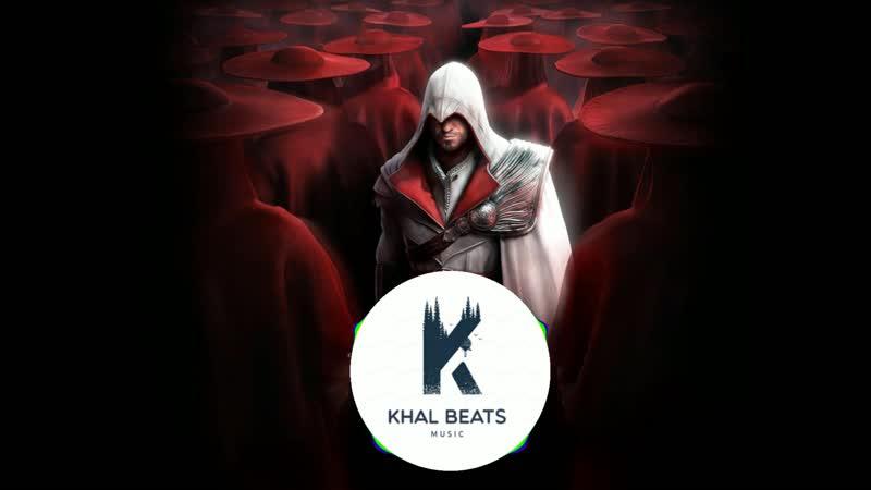Assassin's Creed 2 Ezio's Family Khal Beats Remix 2020
