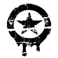 Логотип TRAYSI Привычный ход игры!