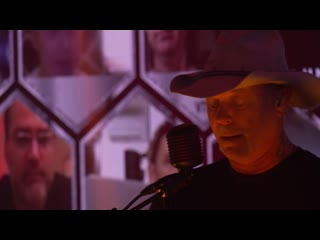 Metallica - Live & Acoustic From HQ: Helping Hands Concert & Auction 2020 (Full Concert)