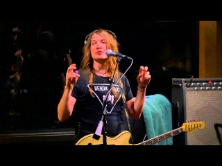 The Dandy Warhols - Full Performance (Live on KEXP)