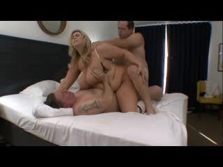 Lila Lovely [BBW, Big Tits, Big Ass, Sex, Hardcore, Blowjob, Porn, Порно, Толстушка, Пышка]