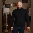 Личный фотоальбом Игоря Игорева