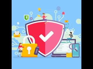 ttk_день защиты персональных данных
