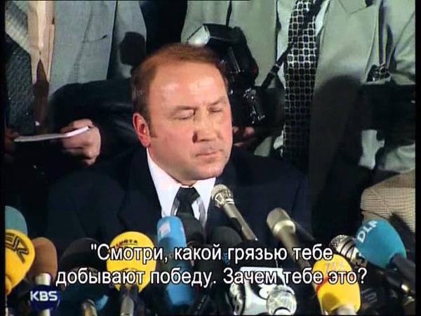 Олигархи Les oligarques Властелины Кремля часть 2
