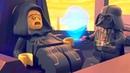 LEGO STAR WARS Приключения изобретателей - мультфильм Disney для детей Сезон 1, Серия 13