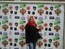 Фотоальбом Марины Авксентьевой