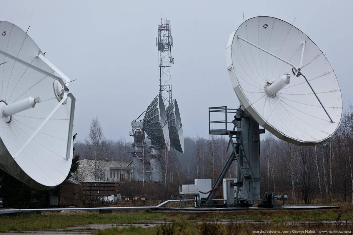 его многие космическая радиосвязь картинки оттенки