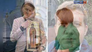 🔥Вся Россия притихла Корчевников раскрыл правду о своем здоровье
